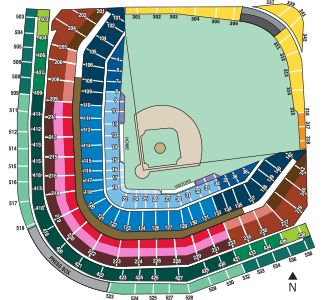 Get your Chicago Cubs Spring Training tickets today!