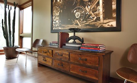 46 best kasa home decoration for you images on pinterest for Kasa diseno interior