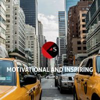Business Motivation | Motivational Track | Background Music for Your Project by Donny Rahman on SoundCloud  #advertise, #background, #beauty, #bouncy, #business, #corporate, #crisp, #explain, #faith, #film, #fresh, #hope, #inspirational, #inspire, #inspired, #light, #modern, #motivate, #motivating, #music, #pop, #promotional, #radio, #simple, #stylish, #subtle, #success, #upbeat, #uplifting