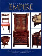 Best Selling Antiques and Collectibles Furniture Books (page 5)