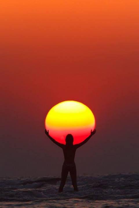 6 Steps to Creating a Silhouette – Nele B