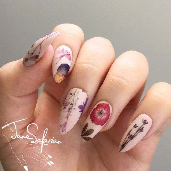 Best 25+ Nail stickers ideas on Pinterest | DIY nails ...