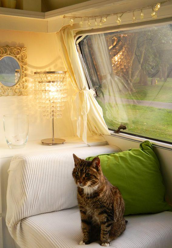 Fris Groen ‹ Caravanity   happy campers lifestyle