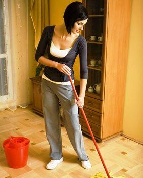 Ber ideen zu aide a domicile auf pinterest for Aide au bricolage a domicile