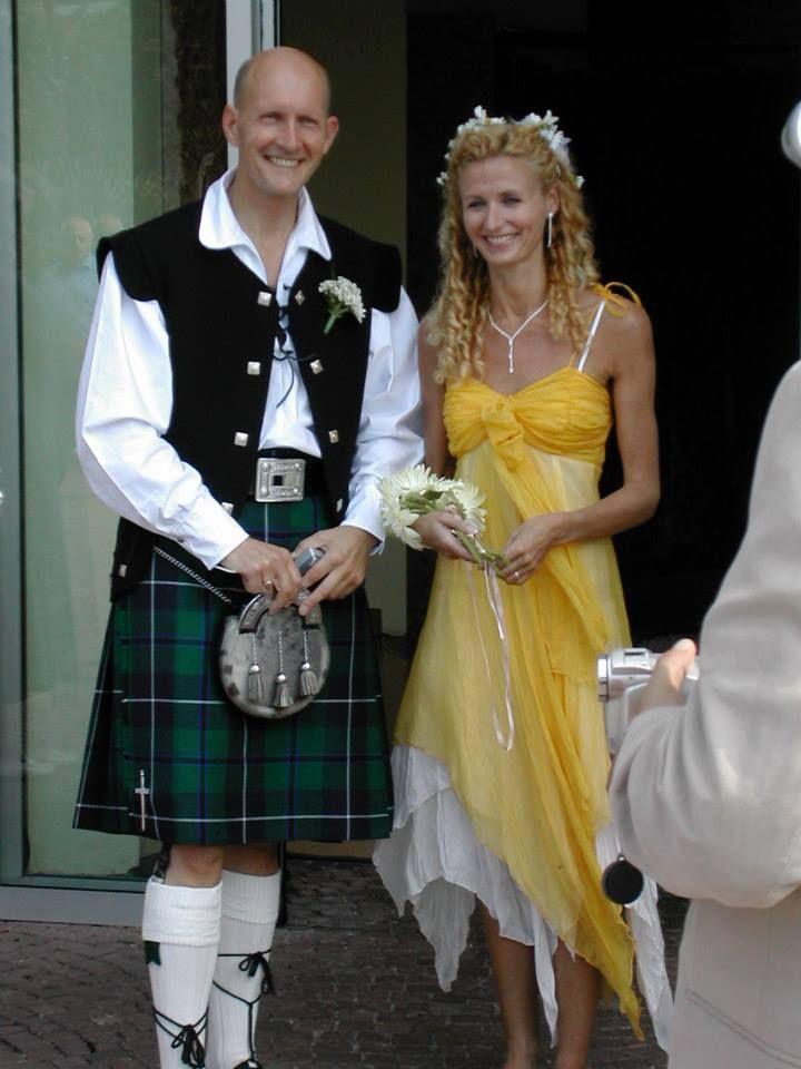 Eventi e cerimonie indimenticabili. www.colorhotel.it