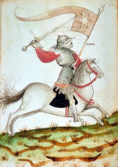 1445-1455 Illustrationszyklus Naturwissenschaft, Wien 4.jpg