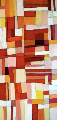 Georgia Gray: Untitled, 2007.