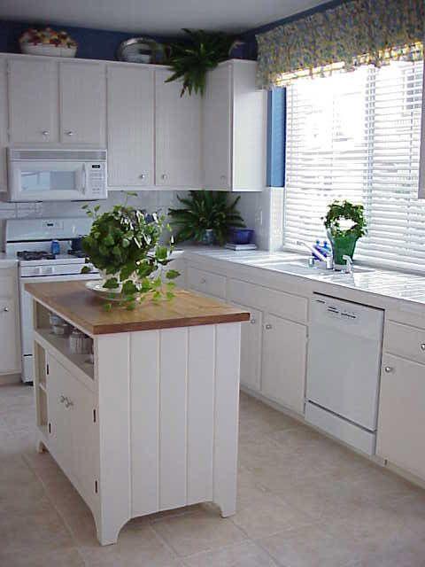 [ How Find Small Kitchen Islands For Sale Modern Kitchens Furniture Island  Lighting Storage ]   Best Free Home Design Idea U0026 Inspiration