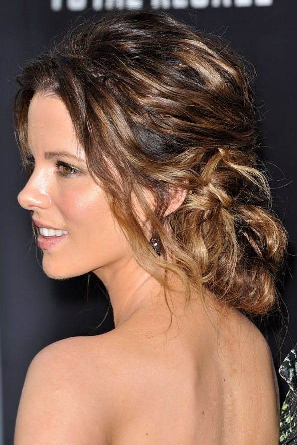 how to style pixie haircut 383 best kate beckinsale images on kate 5878