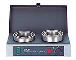 SKF BEARING HEATERS CALL AND ORDER TODAY. ASK FOR REGGIE 800-366-9201 WEBSALES@BROWNTRANSMISSION.COM