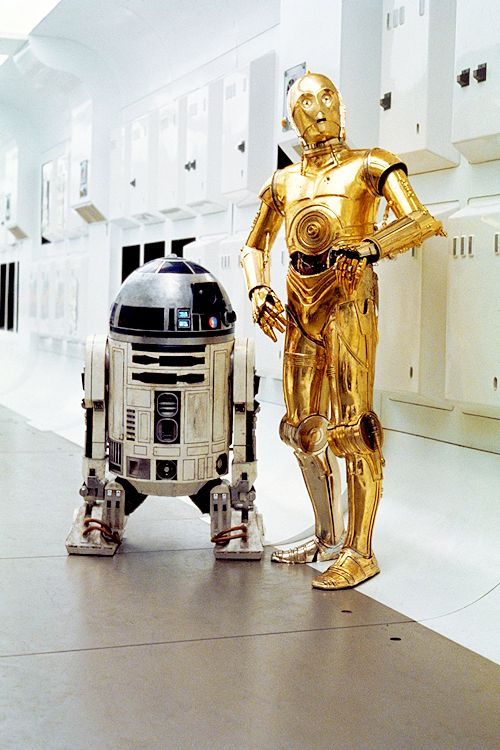 Star Wars (1977): The top grossing film of the 1970s was Star Wars, directed by George Lucas, and starring George Harrison, Mark Hamill, and Carrie Fisher. The movie won Academy Awards for Best Sound, Best Music, Best Film Editing, Best Effects, Best Costume Design, and Best Art Direction.