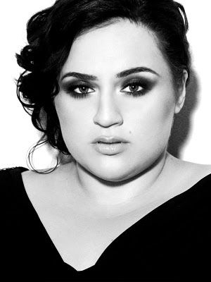 "Nicole Margaret ""Nikki"" Blonsky (born November 9, 1988) is an American actress, singer and dancer."