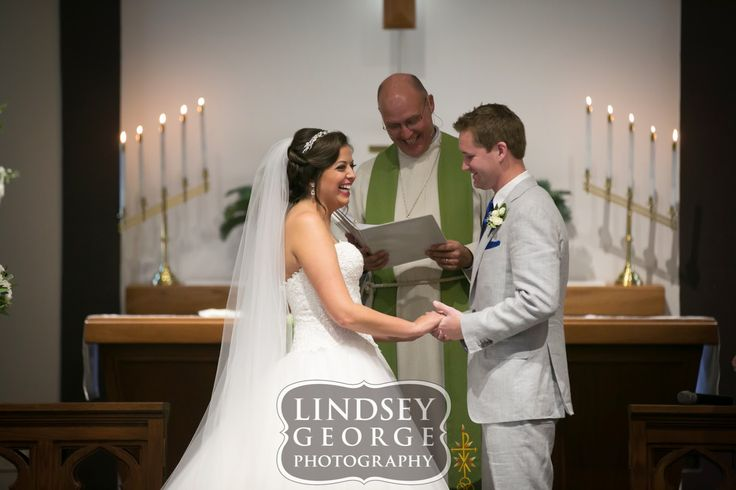 17 Best Ideas About Wedding Ceremony Outline On Pinterest: 17 Best Ideas About Church Wedding Ceremony On Pinterest