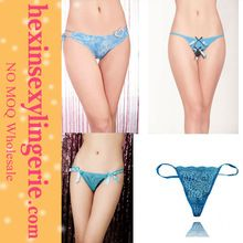 hot sale young girl sexy blue lace ladies undergarments Best Buy follow this link http://shopingayo.space