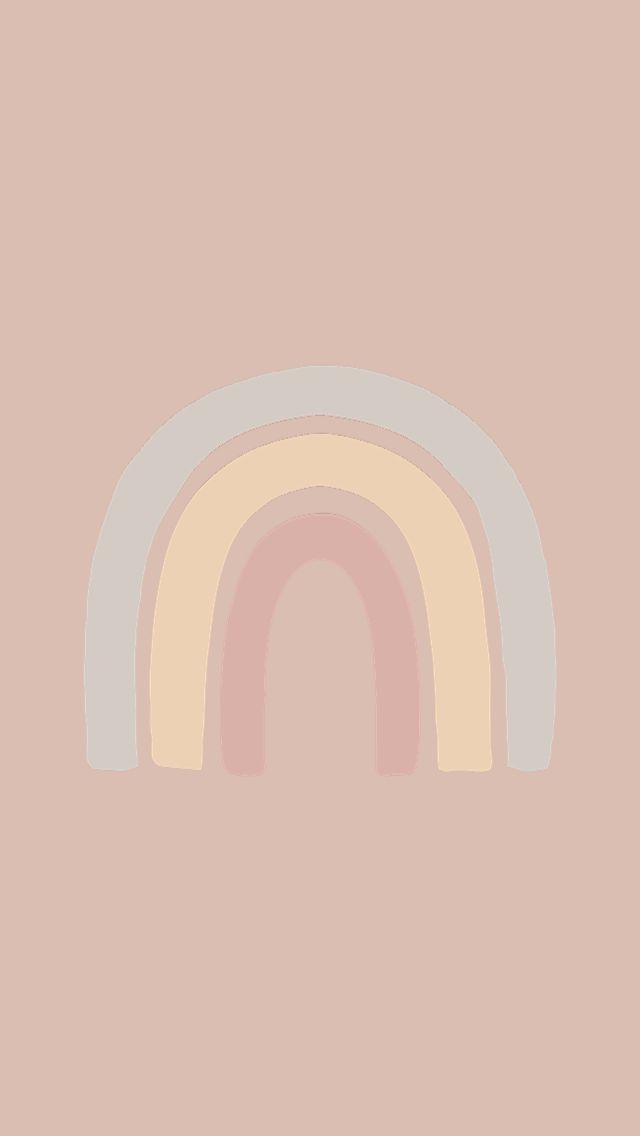 Minimalist Rainbow Iphone Wallpaper Rainbow Wallpaper Iphone Iphone Background Wallpaper Graphic Wallpaper