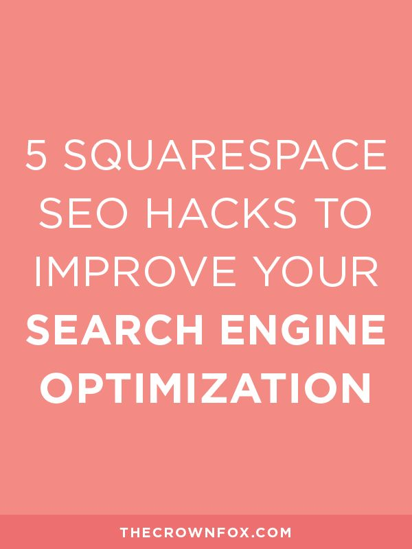 SEO or Search Engine Optimization is something worth paying attention to for…