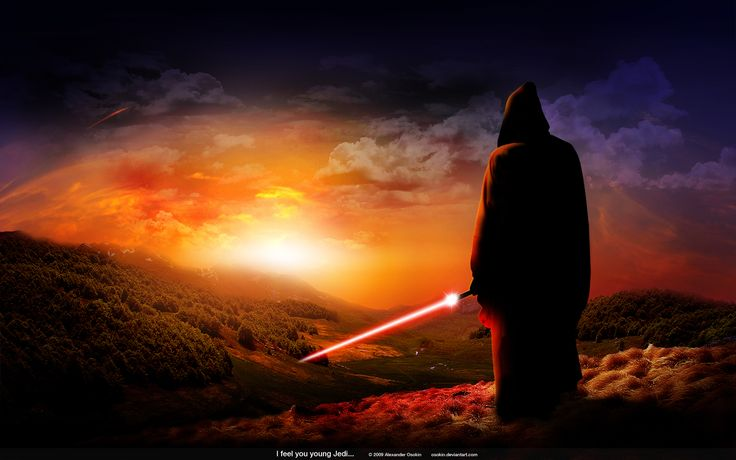 http://www.hotcurrentaffairs.com/i-feel-you-young-jedi-awesome-wallpaper/