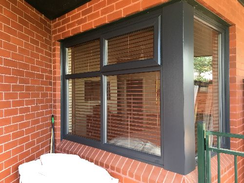 20 best double glazing and upvc double glazed windows and doors large gallery of photos of upvc double glazing installed around melbourne by yarra windows doors solutioingenieria Choice Image