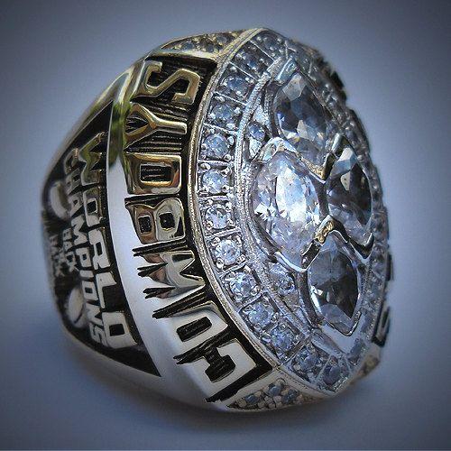 dallas cowboys nfl championships nfl.com lines