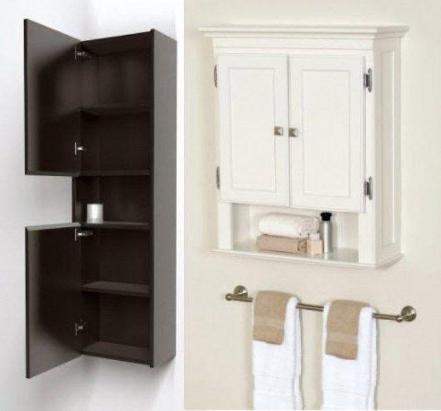 Hugedomains Com Wall Mounted Bathroom Storage Wall Storage Cabinets Wall Mounted Bathroom Cabinets