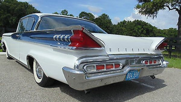 Mercury : Other MONTICLAIR HUGE SALE OFFERS 1959 MERCURY  MONTICLAIR  2 DOOR HARDTOP  FORD LINCOLN MERCURY - http://www.legendaryfind.com/carsforsale/mercury-other-monticlair-huge-sale-offers-1959-mercury-monticlair-2-door-hardtop-ford-lincoln-mercury/