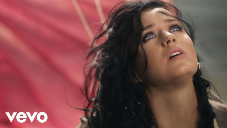 So until then :) xxx Katy Perry - Rise