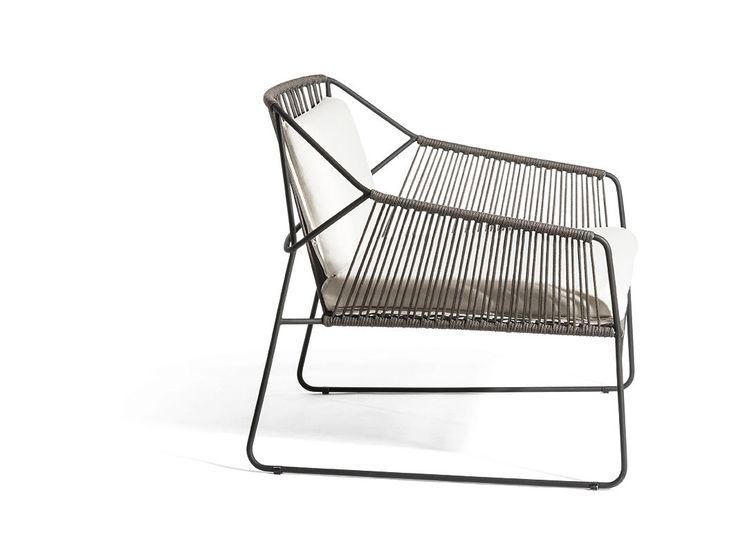 Best 25 contemporary armchair ideas on pinterest contemporary house furniture contemporary - Selig z chair reproduction ...