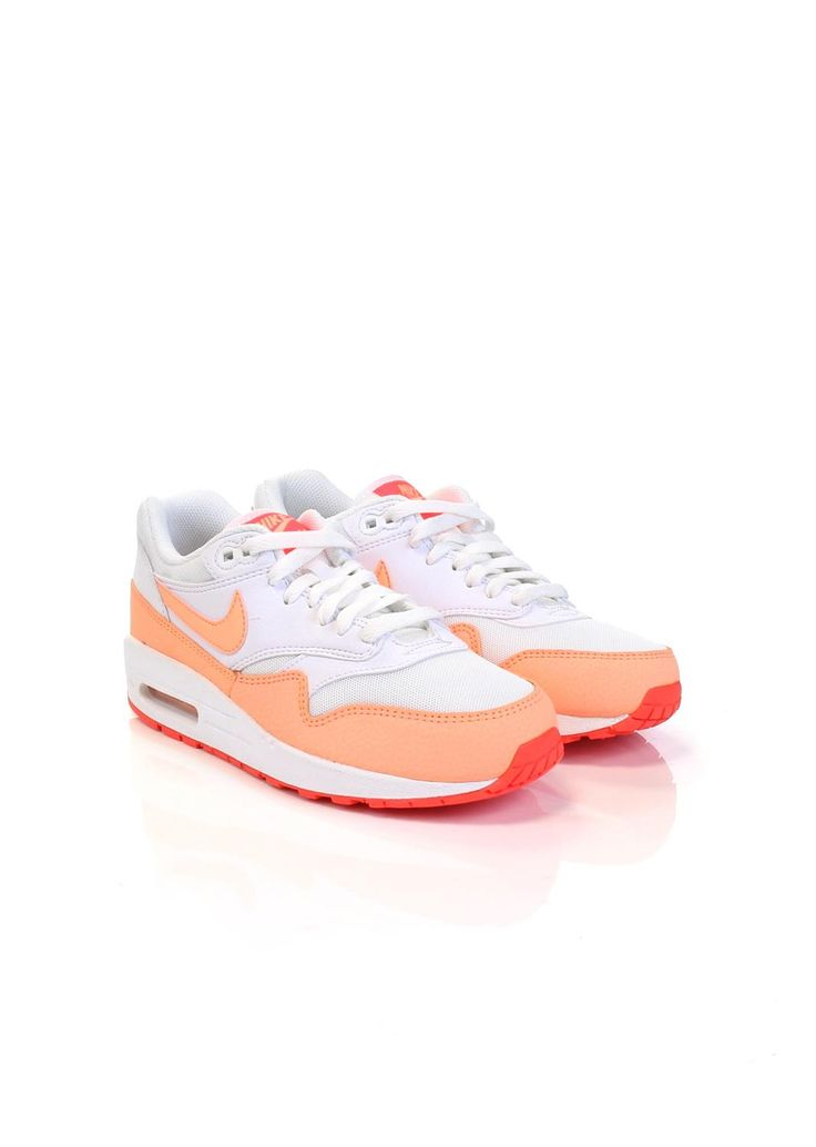 Nike 599820-114 - Sneakers - Dames - Donelli