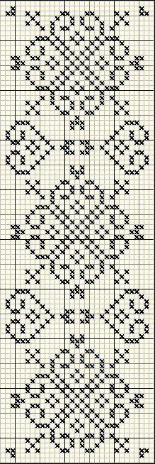 6c1dd80d1affa4acbd8dfa442e3d534c (219x654, 273Kb)