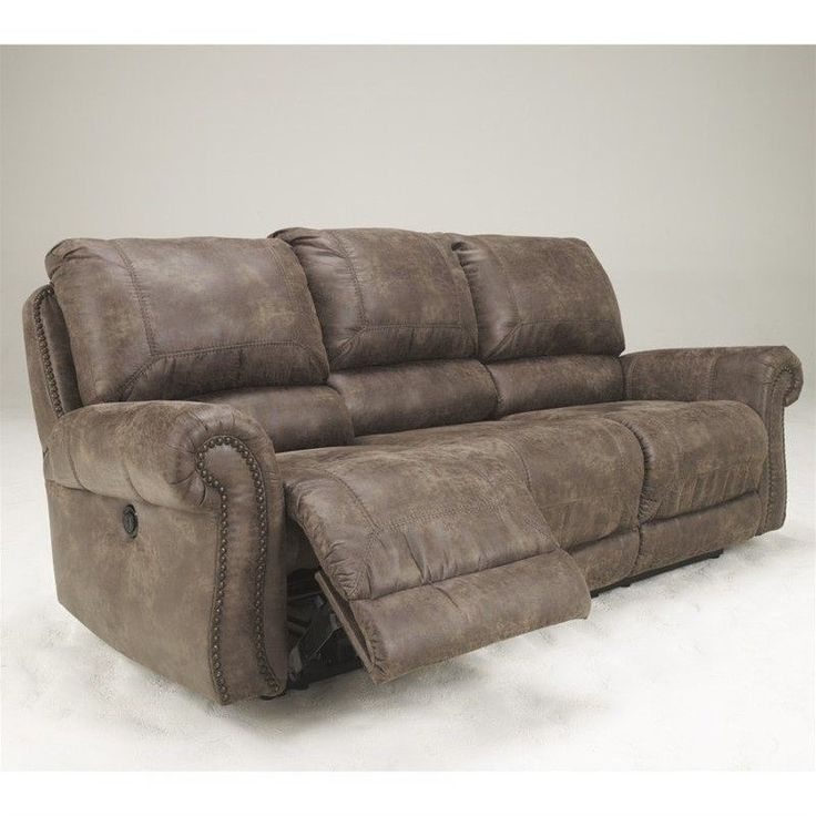 1000 Ideas About Reclining Sofa On Pinterest Craftsman