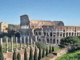 Tours and guide visits in Rome http://www.rome4all.com/en/view_tour.php