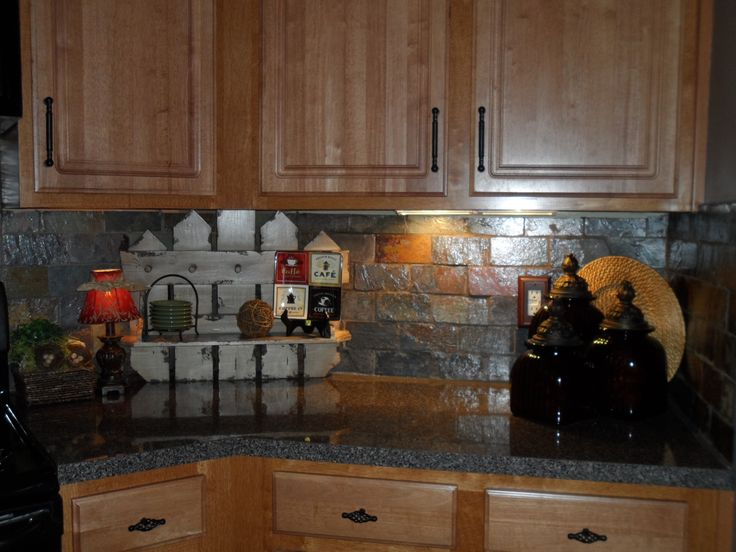 Kitchen Countertop Decor 21 best open floorplan concept images on pinterest | kitchen, open
