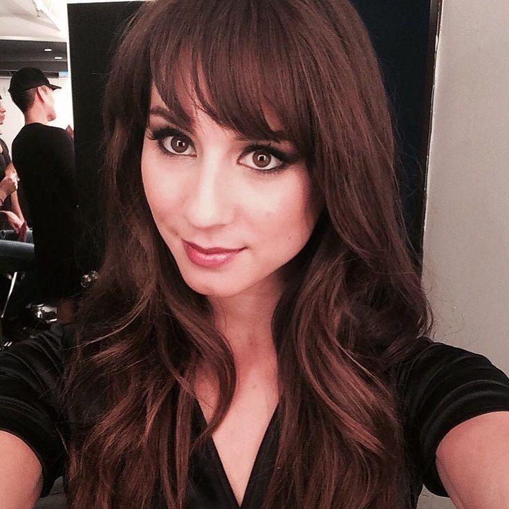 56 best Pretty little liars - Spencer images on Pinterest | Troian ...