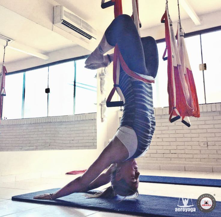 formación profesores aero yoga , yoga aeroe, air yoga, aerial yoga, yoga swing, yoga, pilates, fitness, deporte, ejercicio, belleza, bienestar, salud, #aeroyogaonline #airyoga #aeropilatescursos #aeropilatesmadrid #aeropilatesbrasil #aeroyogavalencia #aeropilatessaopaulo #aeroyogaoficial #yogaaerien #aerien #acrobatique #teachertraining #aeropilatesbrasil #cursosyoga #fly #flying #air #vaihayasa #yogaswing #acrobatico #pilates #gym #coaching #wellness #bienestar #trapeze  #RafaelMartinez