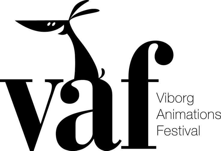 Viborg Animations Festival. http://animationsfestival.dk/