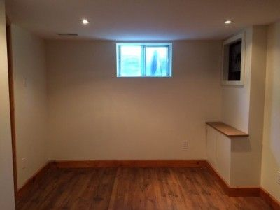 3 #Rooms For #Rent In #Toronto Near Kingston & St. Clair Ave.