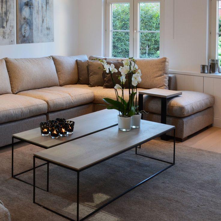 16 best tables tafels images on pinterest mansions villa and villas. Black Bedroom Furniture Sets. Home Design Ideas