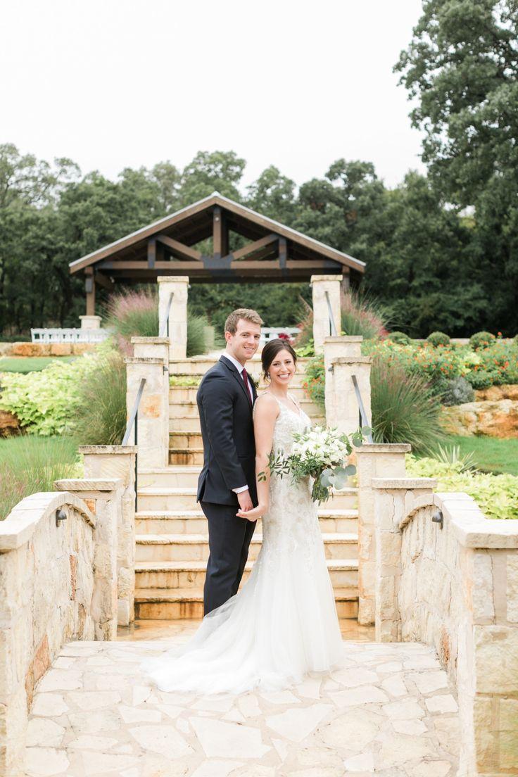The Ranch style wedding venue in Denton | Dallas wedding ...