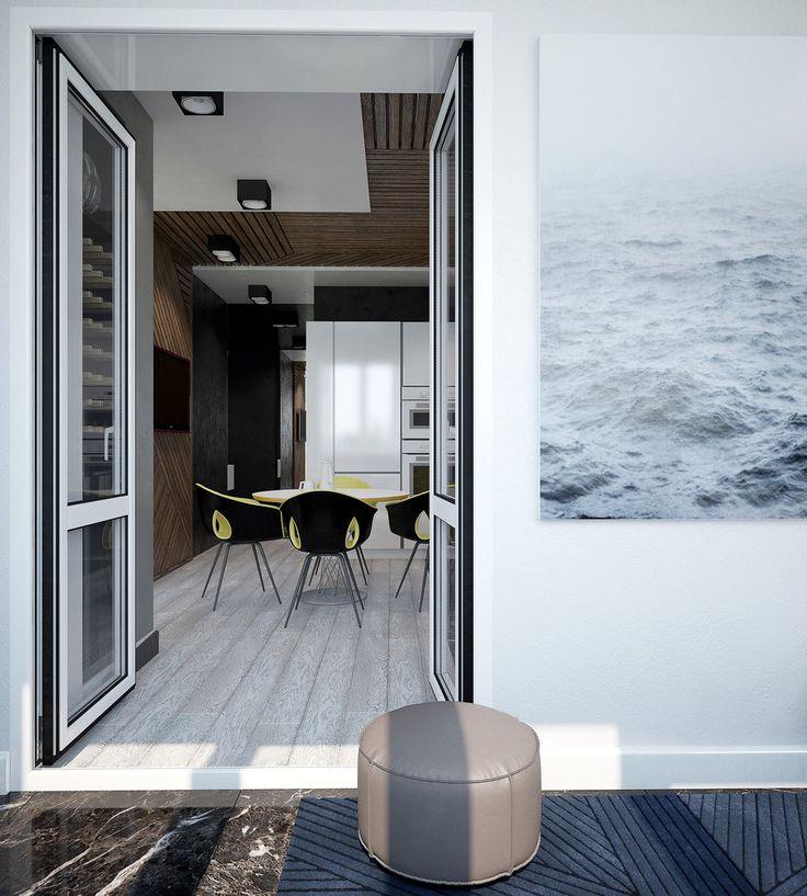 Apartment Design Concepts 657 best apartment design & decoration images on pinterest