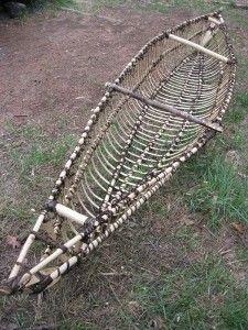 skin boat 4