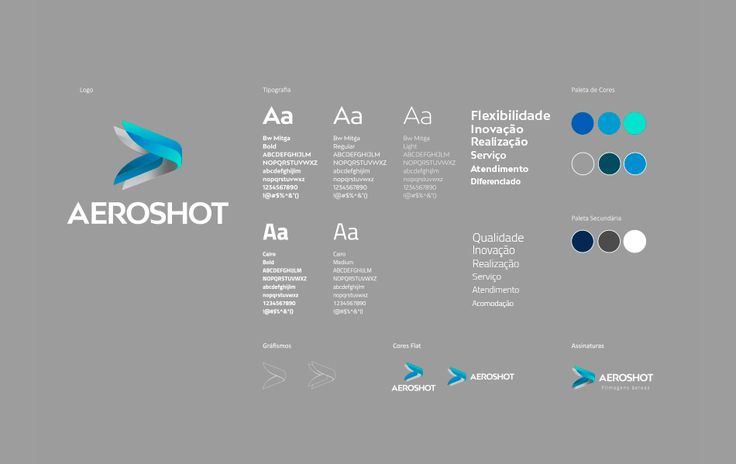 Aeroshot - Filmagens Especiais on Behance #graphicdesign #drone #motiondesign #designgrafico #branding