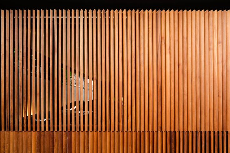 Residence R44 by Padee Studio & CHAT Architects | Wison Tungthunya & W Workspace