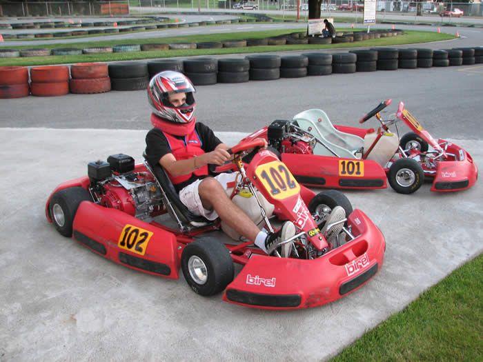 go karts go karts for sale go karts for kids racing autos post. Black Bedroom Furniture Sets. Home Design Ideas