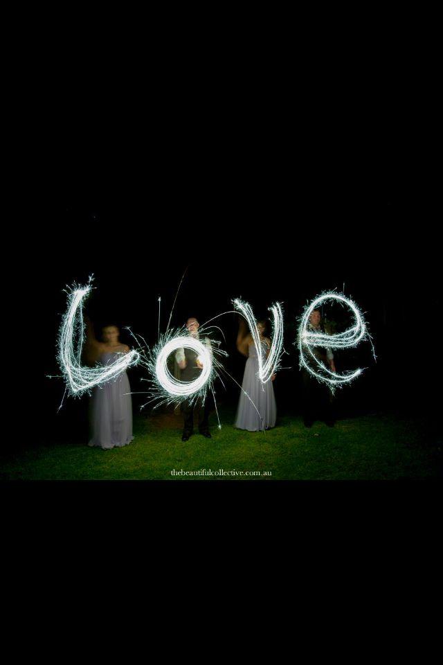 Hunter Valley Wedding: Ironbark Hill Vineyard  Photographer- BeautifulCollective