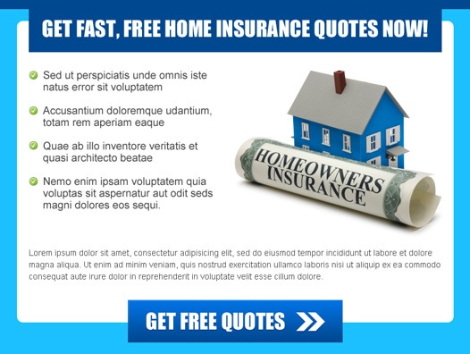 Homeowners Insurance Quote Alluring 29 Best Homeowners Insurance Quotes Images On Pinterest  Insurance . Decorating Design