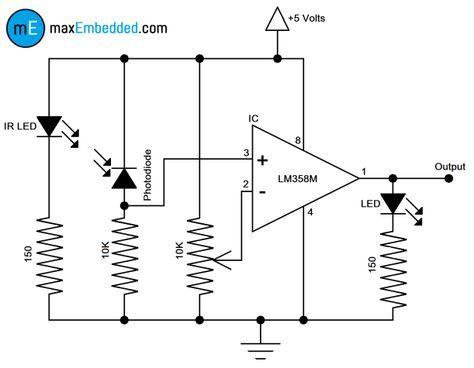 25  unique circuit diagram ideas on pinterest