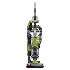 Hoover Air Lift Deluxe Bagless Upright Vacuum, UH72511 : Target