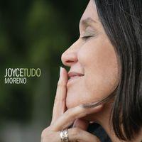 Tudo - Joyce Moreno   www.deezer.com