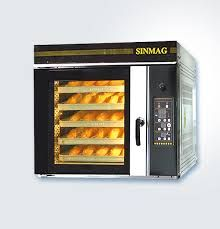 Good Luck Bakery machines is a leading  manufacturer and dealer of bakery equipment and machines. They are also best Bakery Oven Price in Delhi. If you are looking for a trusted dealer in Delhi, then contact good luck bakery machines for best equipment. You can buy a great stock of bakery equipment from Good luck bakery machines