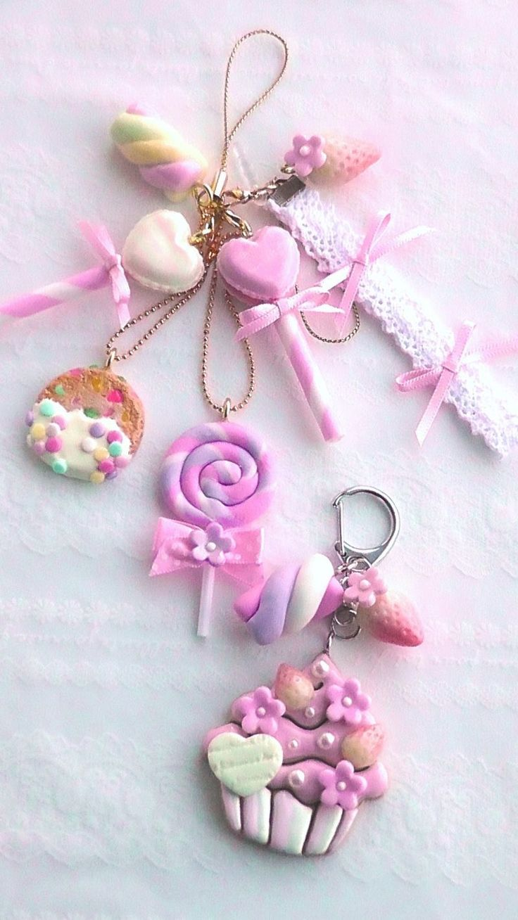159 best Key Chain images on Pinterest | Key fobs, Key rings and Key ...